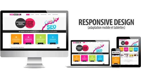 creation-site-internet-e-commerce-responsive-d