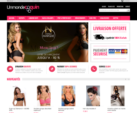 creation-site-e-commerce-sextoys-dropshipping