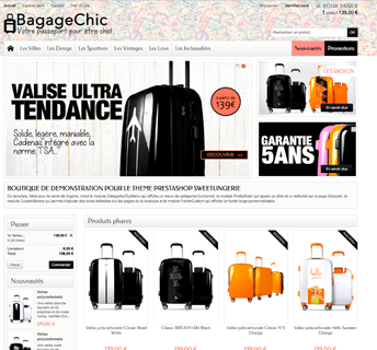 site-de-valise-en-dropshipping-344