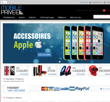 site-ecommerce-dropshipping-mobile-b
