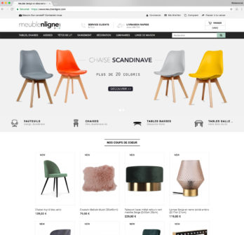 cr ation site e commerce dropshipping avec fournisseur en france. Black Bedroom Furniture Sets. Home Design Ideas